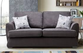 fabric sofas that are perfect for your home dfs