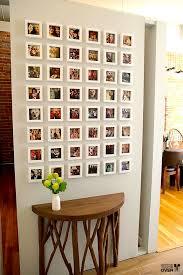 Apartment Decor Pinterest Best 25 Diy Apartment Decor Ideas On Pinterest College