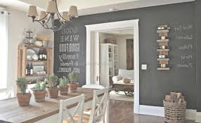 Color Ideas For Dining Room by Dining Dining Room Accent Wall Color Ideas 8 Dining Room Accent