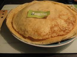 cuisiner sans graisse recette sans graisse madeleine sans matire grasse with