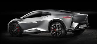 suv bugatti camal ramusa concept hypercar powered by bugatti autopromag