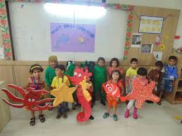 fancy dress ideas for kids water animals u0026 under the sea me