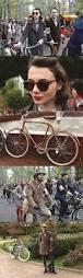 best 25 tweed ride ideas on pinterest tweed run tweed and