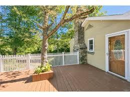 2 springdale road somers property listing mls 4742447