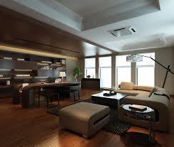 ozhan hazirlar product turri u2013 the art of living office pinterest
