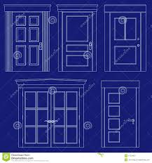 blueprint door u0026 alt text