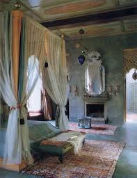 Indian Inspired Home Decor by Egyptian Interior Style Home Decorating Ideas Egyptian Style