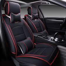 honda accord seat covers 2014 car seat honda accord car seat covers honda accord lx seat
