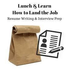 Construction Worker Resume Sample Resume Genius Essays Expository Elementary Teacher Resume Example Modern Essays