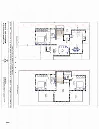 site plans for houses 20 x 40 house plans south facing escortsea