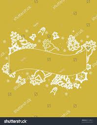 gold lace ribbon gold lace christmas backgroundlace christmas background stock