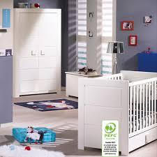 chambre sauthon astride chambre sauthon astride chambre duo astride blanc lit et commode au