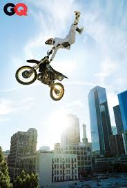mad 4 motocross 74 best 199 t dawg pastrana images on pinterest nitro circus