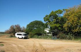 highly recommended review of outback mail run day tours