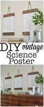 Hanging Canvas Art Without Frame Best 25 Poster Frames Ideas On Pinterest Diy Poster Frame