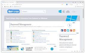 Uc Browser Uc Browser For Windows 7 0 185 1002 For Windows