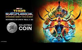 thor ragnarok opening night fan event thor ragnarok film opening night fan event gladiator thor