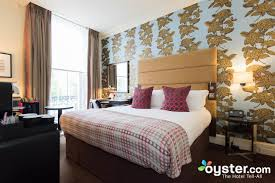 the 14 best luxury hotels in london oyster com