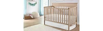Mattress For Convertible Crib Graco Convertible Crib White Baby