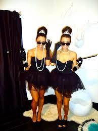 Tiffany Halloween Costume Perfect Halloween Costumes Sorority Sisters Tiffany