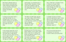 easter facts trivia uncategorized easter facts holiday inn rewards club and trivia