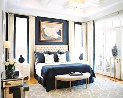 tiffany home decor blue and gold home decor beautiful bedroom designs with gold and