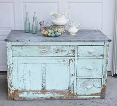 132 best teal color it images on pinterest projects diy and