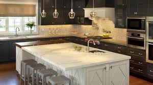kitchen island and stools island stools for kitchen intrumpsamerica us property bar pertaining