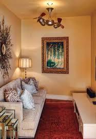great basement living room designs living room inspiration 6143