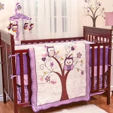 baby bedding baby bedding set u2013 manufacturers suppliers