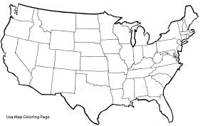 maryland map free maryland map of usa free map of each state alabama maryland state