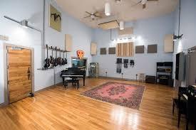 Home Recording Studio Design Book Russian Recording Professional Recording Studio Bloomington