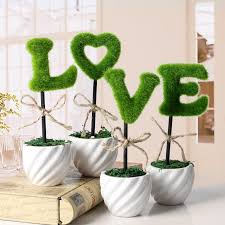 compare prices on small artificial green tree shopping buy