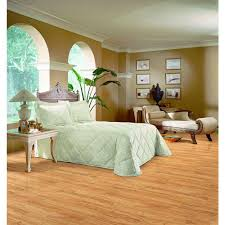 home decorators collection middlebury maple 12 mm thick x 4 15 16 home decorators collection middlebury maple 12 mm thick x 4 15 16 in wide x 50 3 4 in length laminate flooring 14 00 sq ft