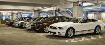 mustang car rentals all cars in orlando airport car rental inventory free