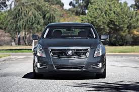 cadillac xts w20 livery package 2019 cadillac xts suv w20 livery package crossover