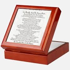 wedding keepsake quotes wedding quotes keepsake boxes wedding quotes jewelry boxes