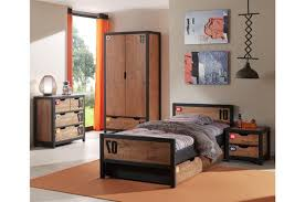 chambre garcon but décoration chambre garcon complete 92 calais 17341313 oeuf