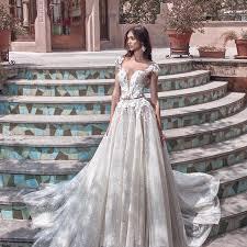 galia lahav galia lahav wedding dresses