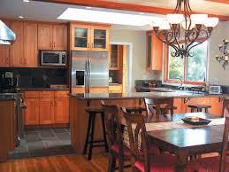 kitchen cabinets vanity cabinets and custom cabinetry