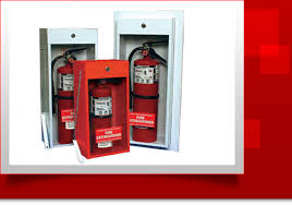 jl industries fire extinguisher cabinets jl industries fire extinguisher cabinets