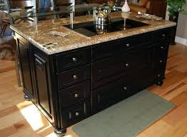 birch kitchen cabinets pros and cons birch cabinets pros and cons