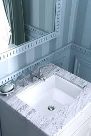 kohler carillon wading pool sink bathroom sink kohler small bathroom sink k carillon wading pool