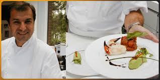 cours cuisine limoges cours de cuisine à limoges