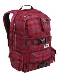 Pottery Barn Mackenzie Backpack Review Burton Shaun White Backpack Review