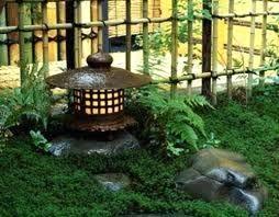 Asian Yard Decor Gallery Amazing Outdoor Garden Decor