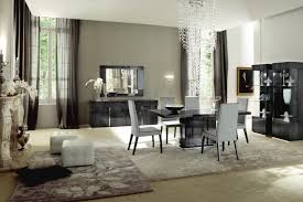 alf monte carlo dining room collection creative furniture store