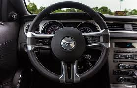 steering wheel for mustang steering wheel button help the mustang source ford