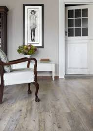 Bathroom Vinyl Flooring by Grizzly Bay Oak Is Our Newest Vinyl Wood Plank Style This Floor