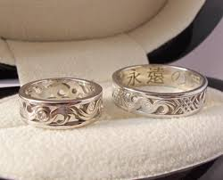 gold or silver wedding rings gold or silver tips on how to choose a custom ring for your style